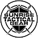 Sunrise Tactical Gear